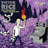 Victor Rice - Krishna Dub