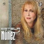 Estela Nuñez - 20 Años