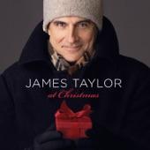 James Taylor - Auld Lang Syne