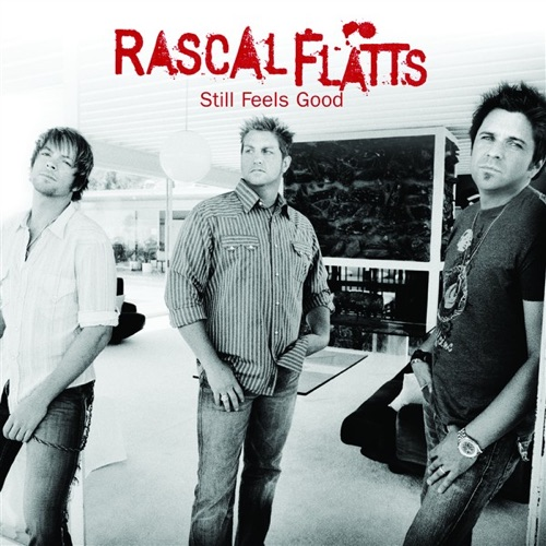 rascal flatts s every day saving lives The lyrics to every day by rascal flattsi do not own the song, i only own the slides for this video.