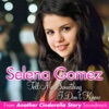 Tell Me Something I Don't Know - Single, Selena Gomez