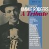 オリジナル曲|Jimmie Rodgers