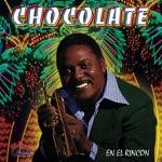 Chocolate - Trumpet en Montuno