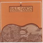Raul Garcia - Qori-Kinto