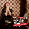 Future Sweet-EP (feat. Rebelites, SouthWick, Basscatz, Riverman, Sound Solutions) - EP, Ruth Koleva