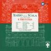 Rossini: Il turco in Italia (1954 - Gavazzeni) - Callas Remastered, Maria Callas