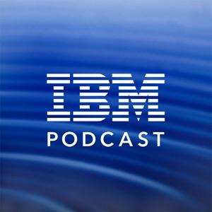 IBM Investor Relations | IBM Investor Forum