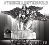 Afterlife - Single, Avenged Sevenfold