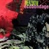 Ecobondage ジャケット写真