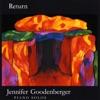 Jennifer Goodenberger