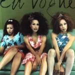 En Vogue - Damn I Wanna Be Your Lover