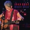 Bowery Songs (Live), Joan Baez