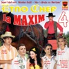 Etno Chef la Maxim 4, Various Artists