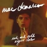 Mac DeMarco - Moving Like Mike