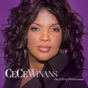 CeCe Winans - We Welcome You (Holy Father)