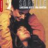 Loredana Bertè & Mia Martini - Sorelle (Remastered) artwork
