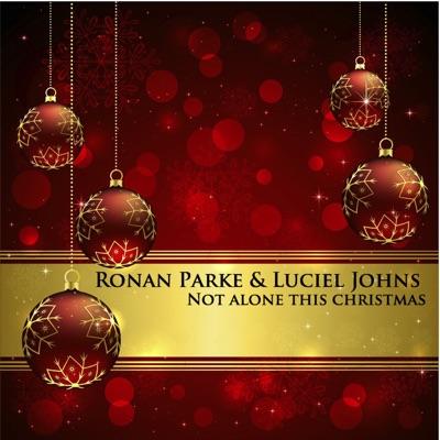 Not Alone This Christmas - Single - Ronan Parke