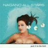 Nagano All Stars - Push It To The Limit (DJ Jurgen Remix)