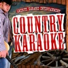 Country Karaoke, Vol. 467