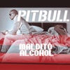 Maldito Alcohol (feat. Afrojack) - Single