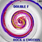 Rock & Emotion - EP