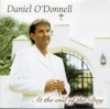 At the End of the Day, Daniel O'Donnell