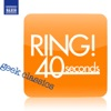 RING! 40 seconds - Geek Classics 誰もが知ってるあのクラシックでネタ系うた