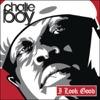 I Look Good (Remix) [feat. Bun B, Juvenile and Slim Thug) - Single