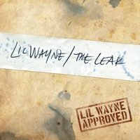 The Leak - EP Mp3 Download