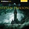 Steven Erikson - Gardens of the Moon: The Malazan Book of the Fallen, Book 1 (Unabridged)  artwork