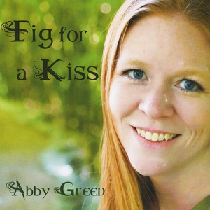 Abby Green - Bold Riley