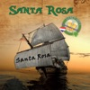 Santa Rosa - Single