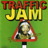 Traffic Jam - Eric Donaldson