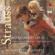 Ständchen for Violin, Viola, Violoncello and Piano - Mozart Pianom Quartet