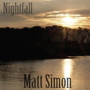 Matt Simon - Ebm