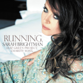 Running (Single Version - Instrumental)