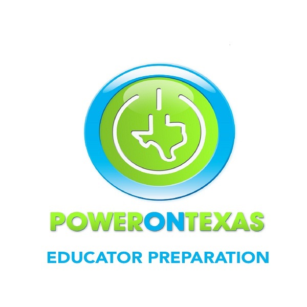 Educator Preparation - POWER ON TEXAS
