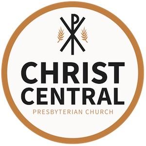 Christ Central Media