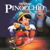 Pinocchio - Official Soundtrack