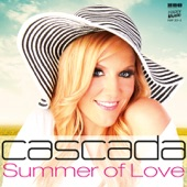 Summer of Love (Remixes) - EP