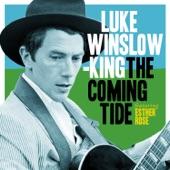 Luke Winslow-King - Moving On (Towards Better Days)