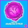 オルゴール J-POP BEST 10 Vol.28