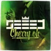 Cherry Oh 2014 - EP