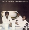 The O Jays In Philly