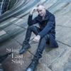 The Last Ship (Deluxe), Sting