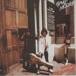 Gary Moore - Parisienne Walkways