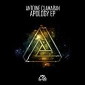 Apology - EP