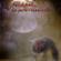 Ralph Barby - La perra encadenada [The Chained Bitch] (Unabridged)