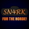 Sn4rk - Stand for the Horde artwork