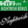 HiFive Nightwish Bonus EP